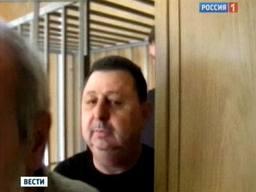Un înalt funcţionar din cadrul Ministerului rus de interne a fost reţinut în flagrant în timp ce primea mită de aproape un milion de dolari