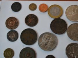 Contrabanda cu monede istorice la vama Leuseni - Albita.