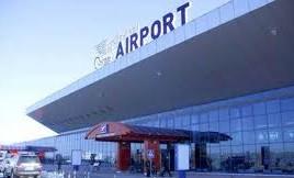 Terorist turc arestat la aeroportul international Chisinau