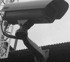 Imagini de pe camerele de supraveghere filmate inaintea omorului omorul lui Krasavcic
