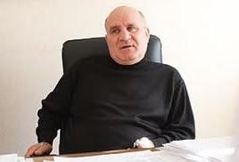 Presedintele asociatiei transportatorilor privati, Ion Mamaliga a fost prins cu mita