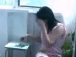 Doua prostituate au fost descoperite in flagrant la Chisinau