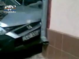 un-automobil-cu-numere-diplomatice--implicat-intr-un-accident