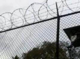 Un minor a fost torturat de angajaţii penitenciarului de la Cahul