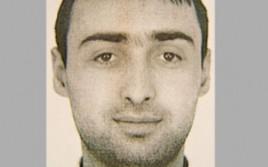 Suspectul omorului de la Durleşti e mort deja  de 5 ani!