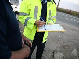 1.209 de şoferi AU FOST SANCŢIONAŢI pentru geamuri umbrite