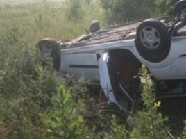 Accident rutier în Ucraina soldat cu 3 moldoveni morți