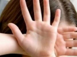 Fetiță de zece ani răpită pentru datoriile mamei sale! Suspecții au fost reținuți