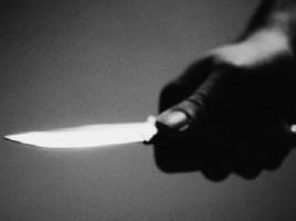 2 rude din Orhei s-au agrest cu cutit dupa o betie