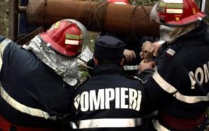 Un  copil de 2 ani din Soldanesti a decedat, dupa ce a cazut intr-o fintina