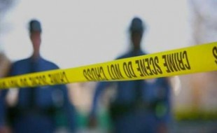 Un barbat din Ungheni si-a omorit copilul de 11 ani in batai
