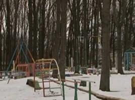 Copii terorizați la grădiniță