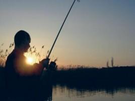 12 persoane reținute de polițiștii de frontiera: Pescuiau ilegal