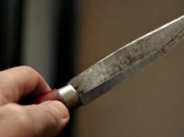 Crima in s. Criva, Briceni. Un tinar a fost injunghiat mortal de un prieten