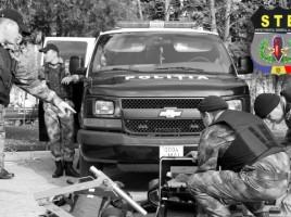 Ce au depistat politistii la Orhei