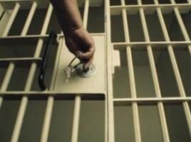 Condamnare -11 ani de inchisoare pentru tentativa de omor. Caz in Ialoveni