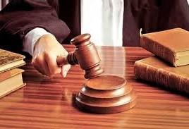 In judecata- 2 politisti, si un civil pentru trafic de droguri