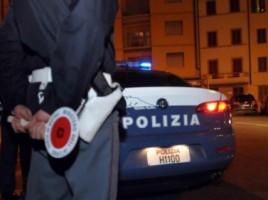 ITALIA: Bătaie generală între câțiva moldoveni care petreceau într-un local