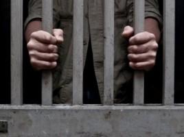 A furat 9.000 de lei. Ce pedeapsa a primit?!
