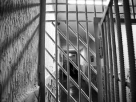 Fost primar al oraşului Rezina Mihail Cuţ arestat pentru 30 de zile