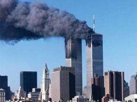 SUA comemorează cea mai neagră zi din istoria ţării. Se împlinesc 13 ani de la atacurile teroriste de pe 11 septembrie 2001