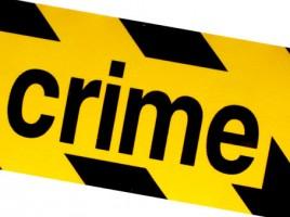Fa-ti EUROPA ACASA! Moldova, fruntasa la capitolul CRIME. Totusi, exista un sat in care oamenii dorm cu usile deschise