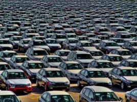 Maşini de mâna a doua cu parcurs trucat. Cum cad moldovenii în plasa măsluitorilor de kilometri (VIDEO)