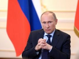 Separatistii ucraineni acuza deja Kievul de incalcarea armistitiului. Avertismentul lansat de Rusia pentru tarile UE