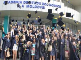 Sute de locuri propuse pentru admiterea în universităţile din ţară au rămas nesolicitate