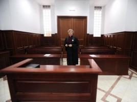 Procurorul general va solicita, repetat, retragerea imunității a cinci judecători