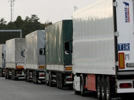 Vesti rele pentru producatori. Rusia a introdus taxe vamale la importul unor produse din Moldova