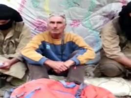 15 persoane urmarite penal in cazul decapitarii cetateanului francez Hervé Pierre Gourdel de catre gruparea Statul Islamic