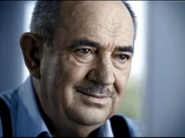 Constantin Tanase a murit. Editorialistul avea 65 de ani, iar motivul decesului este o boala incurabila