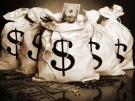 Numărul miliardarilor lumii s-a dublat de la criză încoace