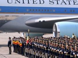 Statele Unite ale Americii vor ajuta Republica Moldova sa-si modernizeze armata