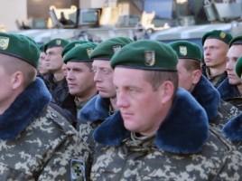 "Criza in Ucraina. Ministrul ucrainean al Apararii a transmis OSCE dovezi privind ""agresiunea"" Rusiei"