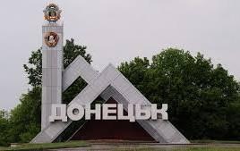Ne va ucide în curând. Unii localnici din Doneţk dau vina pe separatişti pentru dezastrul din estul Ucrainei