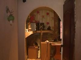 """Ploaia mai puternica decat cutremurul. Peste 150 de apartamente din capitala, INUNDATE: """"Trebuie de reparat totul"""""""