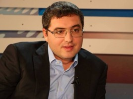 """Nu am f…t pe nimeni!"" Renato Usatii, inregistrat cum vorbeste despre o presupusa colaborare a sa cu FSB-ul rusesc - VIDEO"