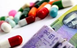 afacere cu medicamente