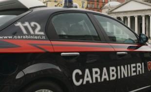 O moldoveanca, prostituata de 24 de ani a fost injunghiata de un client in Italia