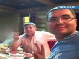 """Interceptari telefonice ale lui Nicolae Tipovici, membru al partidului Patria: """"O sa-ti taiem degetele cu clestele"""""""
