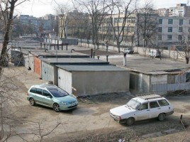 Detalii şocante despre cazul cuplului găsit fără suflare într-un garaj din Cricova (VIDEO)