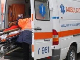 Un tinar de 25 de ani din Gratiesti s-a sinucis