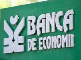 Dorin Drăguţanu: Banca de Economii a revenit în proprietatea statului