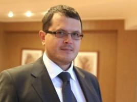Fostul ofiţer al serviciilor speciale din stânga Nistrului Dmitri Soin a fugit din arest
