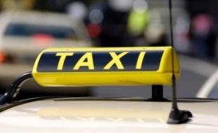 Detalii la retinerile de la firma de taxiuri d ela Ciocana- proprietarii fosti politisti