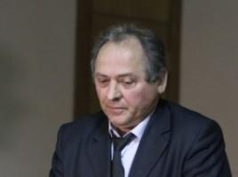 "Ultima ora! ""Judecatorul RAIDER"", Nicolae Nogai, condamnat la 3 ani de inchisoare!"