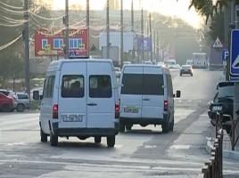 """Primaria s-a razgandit! Microbuzele NU vor reveni pe vechile trasee: """"Eu am fost mirat"""""""