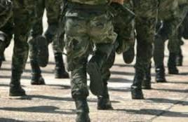 Atac în Ucraina - un soldat mort și 12 răniți